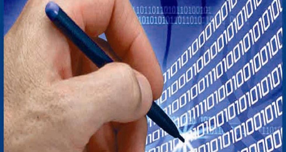 Giới thiệu tổng quan về Chữ ký số và chữ ký số Viettel