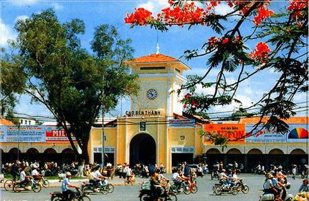 Phát triển Chữ ký số Viettel tại TP Hồ Chí Minh